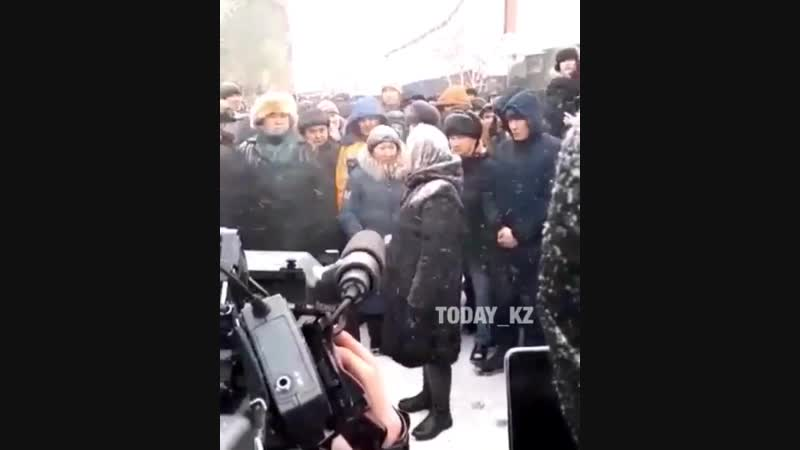 назарбаев кет нахуй шешен сигиен