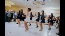 Esküvői meglepetés tánc a vőlegénynek 2018 Bride and bridesmaids surprise wedding dance
