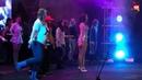 Наталия Орейро учила поклонниц в Уфе эротичным танцам