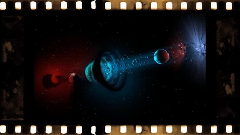 Кротовые норы Гид в мире космоса