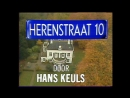 Herenstraat 10 - Opening Credits With Bumper By AVRO-TROS LTD.