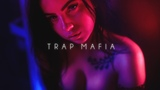 Feel the Bass! - Trap Mafia Mix 2018