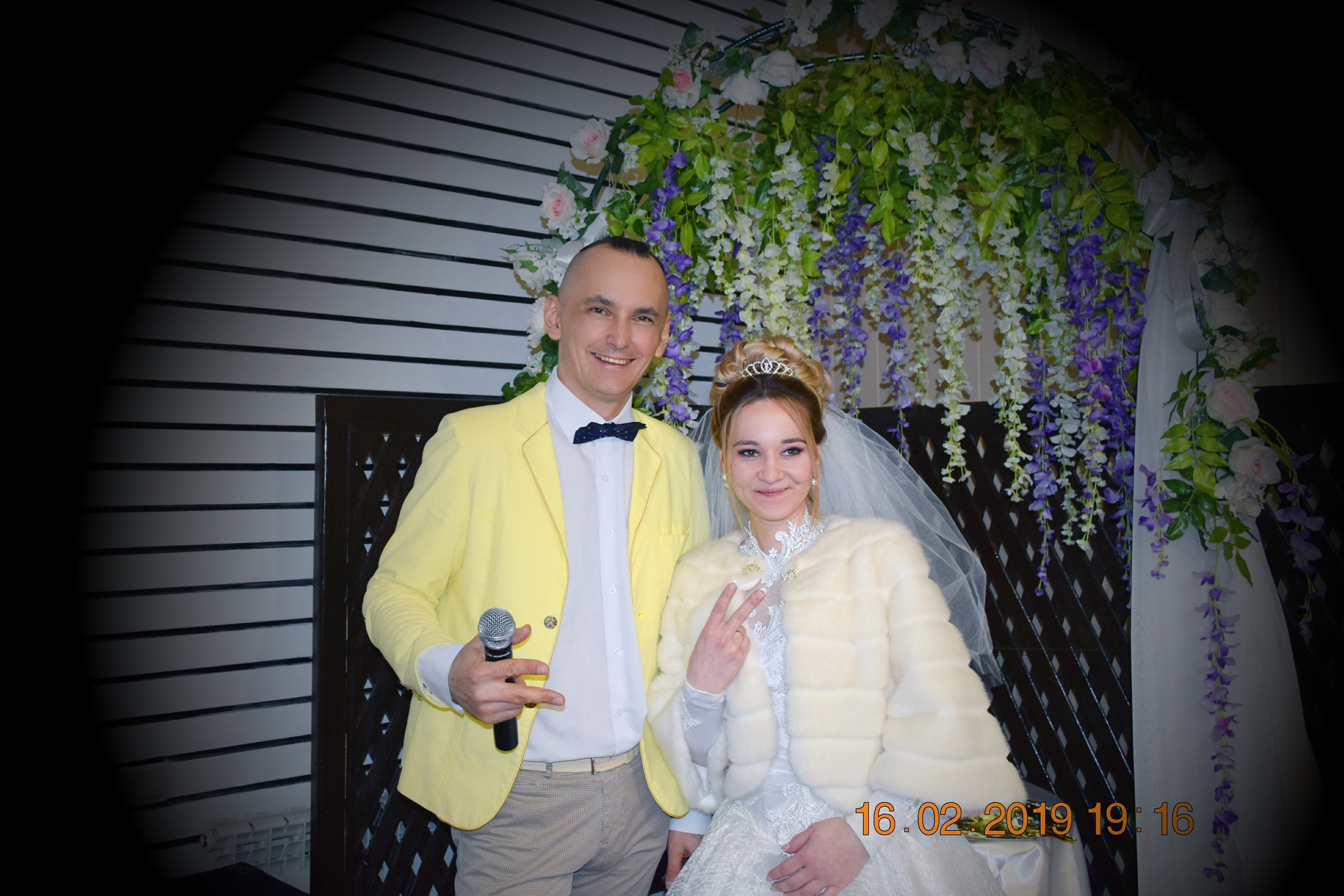 dYrGjipftk0 - Свадьба Николая и Елены