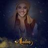 """Aladin El Show on Instagram: """"¡Te lo dice el mismísimo Aladin! Te esperamos en el Teatro Gran Rex para vivir una aventura que, sin dudas, SeraGen"""