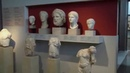 FAMOUS MACEDONIA - Archaeological Museum of Thessaloniki