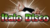 1980s Italo Disco Megamix - The Best of Disco songs 80s Music hits - Golden Oldies Disco Dance Songs