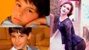 Daria Jane Transgender Biography