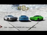 Oski - Heatwave (TWERK VIP) (bass boosted) - YouTube