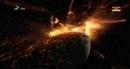 НАСА Необъяснимые материалы 2 серия