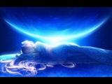 Лада Дэнс - Девочка-Ночь (Michaelrus instrumental remix)
