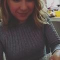 __elena__efimova video