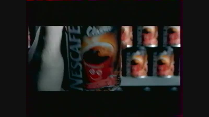 Анонсы и реклама (Первый канал,08.11.2004) (02)
