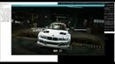 Need For Speed World 2011 Offline Tutorial