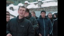 Нурминский За 105 двор официальный клип
