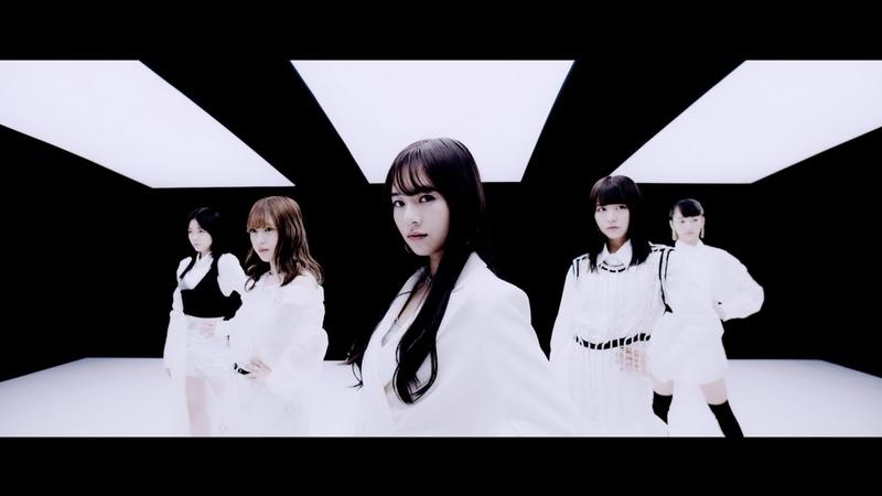 フェアリーズ(Fairies) / 【PV】Metropolis~メトロポリス~