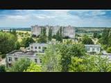 Karmen-Смайлик(Official Audio).