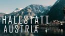 HALLSTATT AUSTRIA (Canon 200D)