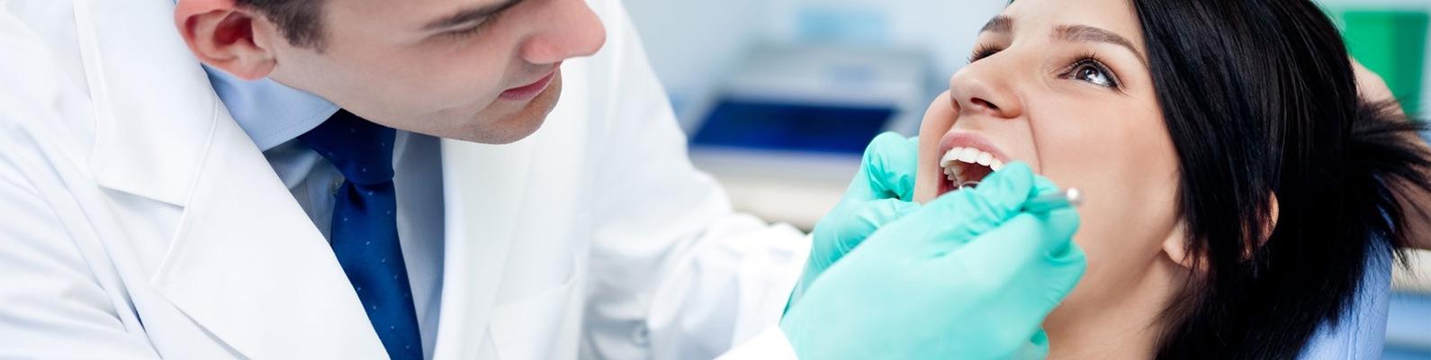 Стоматология вагина симферополь
