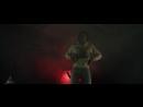 Lil Durk – No Auto Durk (Never Cared Remix)