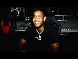 Southside making beats with crazy samples