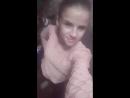 Yanina Bayer - Live