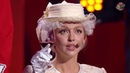 Экстремальный секс с королевой Великобритании - Стояновка | Лига Смеха 4 сезон