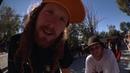 Jesse Noonan, Jackson Pilz Shep Dawgs 5 Part