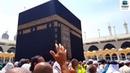 🕋 Самый Красивый и Полезный Нашид .Nasheed Allahu Akbar Subhanallah Alhamdulillah.Mekkah