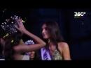 Мисс Украина лишилась титула