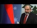 Выборы в Армении: интервью с Николом Пашиняном.BBC News - Русская служба