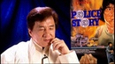 A Conversation With Jackie Chan on Police Story