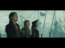 Pirates Of The Caribbean by Gore Verbinski (Music Video)
