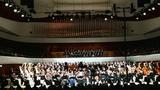 Gustav Mahler - Simphony No. 8, part II, fragment