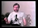 Peter Lindemann The World of Free Energy 2001 NOISE REDUCED XviD