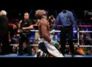 ALL ACCESS Floyd Mayweather vs. Andre Berto ¦ Epilogue ¦ SHOWTIME