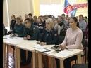 Областной конкурс «Звездный фейерверк- 2018» в Серове