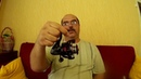 Видеообзор катушки OKUMA Ceymar XT CXT 25 по заказу Fmagazin