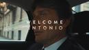 WELCOMEANTONIO | Antonio Conte will be Inter's new Coach ⚫🔵 [CC Button SUB ENG ITA]