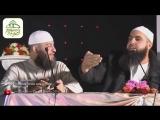 Мухаммад Хоблос - Мы продали свою религию