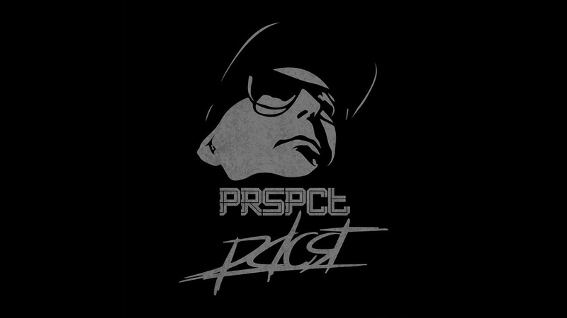 PRSPCT PDCST 049 by Switch Technique - Soul Grind LP Album Showcase