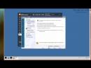 Оптимизация Работы с VPS для форекс