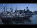 Украина - морская держава, часть 4 PRO et CONTRA