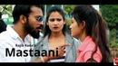 Mastaani Nahi Banna | Tutti Hoi Gall Wali | Emotional Love Story | Video By YP Media