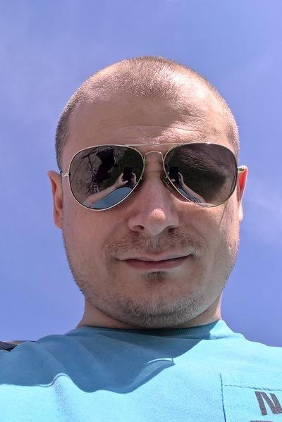Константин Погудин