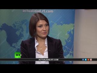 Entrevista con Tatiana Moiséyenko, sobreviviente del Bloqueo de Leningrado