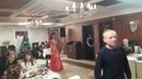 14 12 2018г Екатеринбург Презентация моей песни Гимн 03 Медицина Катастроф 25лет Урааа