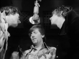 The Hollies - On A Carousel (Recording Session At EMI Studios. Abbey Road) 1967.01.17