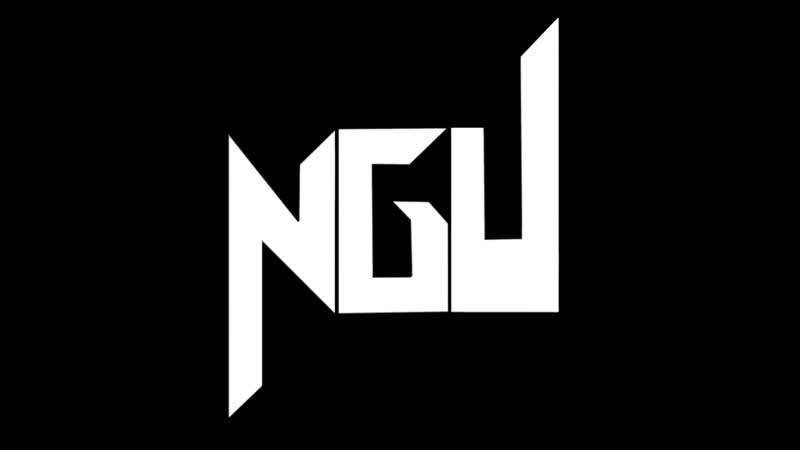 NGU Clan New intro.mp4