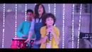 Let's sing song by Zain abu Dagga or Mr. President перевод - субтитры