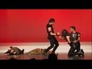 Il Duello - Amleto Dramma Musicale
